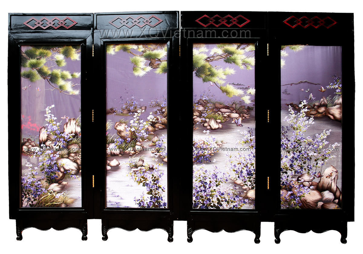 upload/images/3829 Bo rem hoa forgetmenot -3829.png