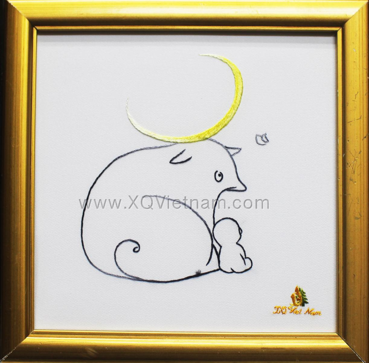 upload/images/6155-Tranh-bi-do-111.JPG