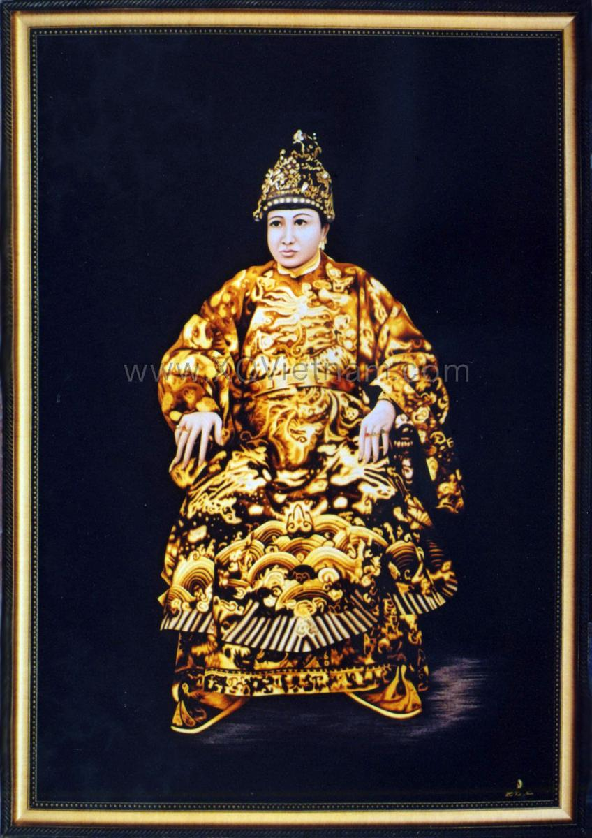 upload/images/Chan Dung/5262 thai hau tu du.jpg