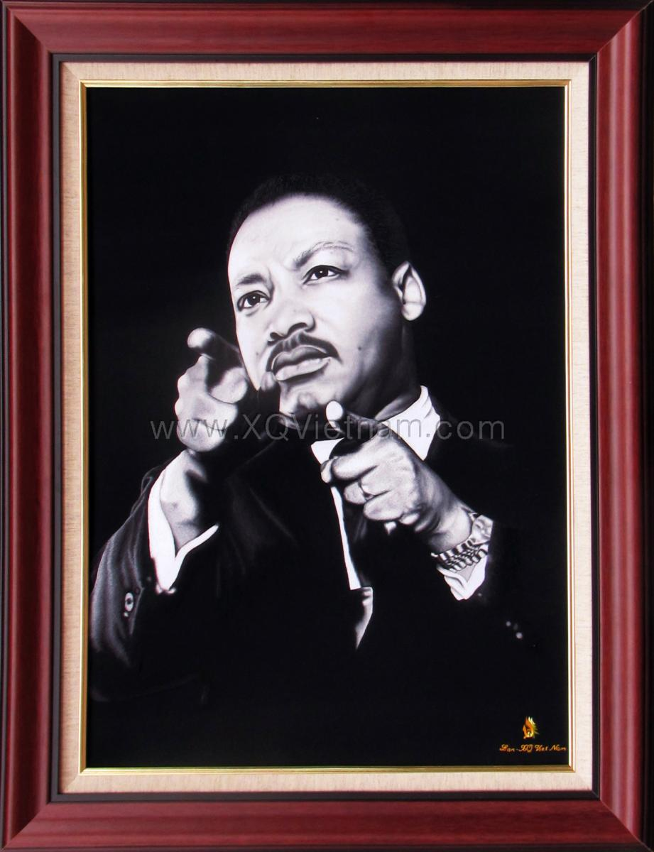 upload/images/Chan Dung/5999 CD MUC SU LUTHER KING.jpg