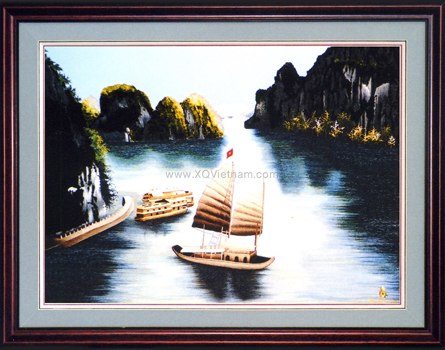 upload/images/Que huong/4345 vinh ha long 19L-4345.jpg