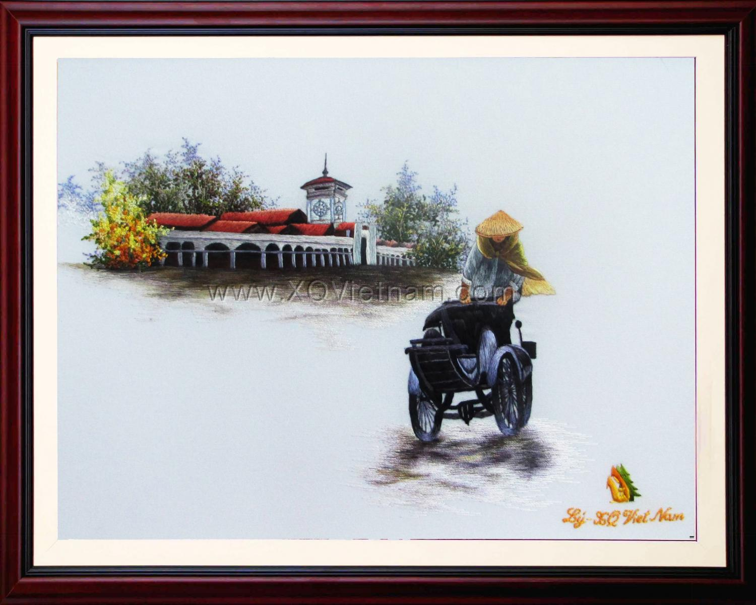 upload/images/Que huong/5737 XICH LO VA CHO BEN THANH N.jpg